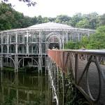 Atracoes-Turisticas-em-Curitiba3
