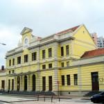 Atracoes-Turisticas-em-Curitiba5