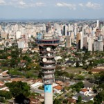 Atracoes-Turisticas-em-Curitiba7