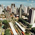Atracoes-Turisticas-em-Curitiba9