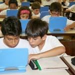 Aumento na Jornada Escolar