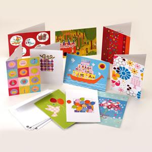 Cartão-de-aniversário-para-imprimir-grátis2