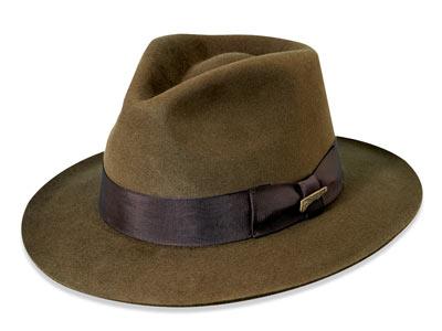 Chapéu Cury - Preços e Onde Comprar 2