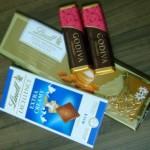 Onde Comprar Chocolate Suíço
