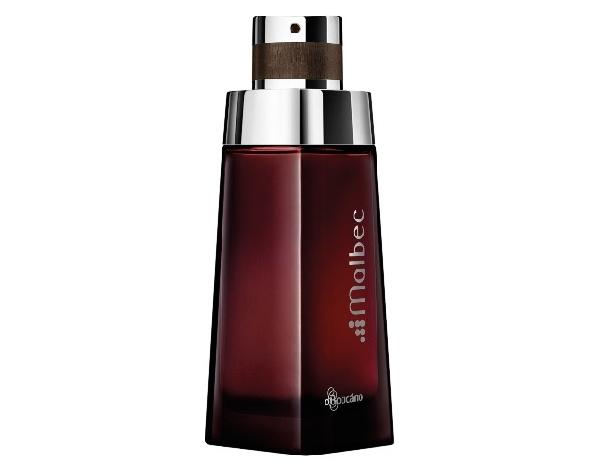 Um bom perfume traz inúmeras lembranças (Foto: Divulgação Boticário)