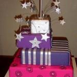 Dicas de Bolos para Festa de 15 anos (1)