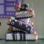 Dicas de Bolos para Festa de 15 anos (3)