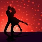 Dicas de Presentes para Namorado de Aniversário