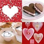 Dicas de Presentes Para Namorados no Dia dos Namorados