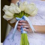 Flores para Casamento no Inverno