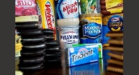 kraft foods trabalhe conosco2