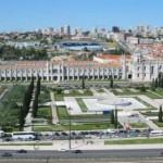 Lugares-Para-Conhecer-em-Lisboa