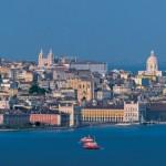 Lugares-Para-Conhecer-em-Lisboa1