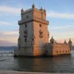 Lugares-Para-Conhecer-em-Lisboa10