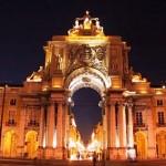 Lugares-Para-Conhecer-em-Lisboa11