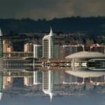 Lugares-Para-Conhecer-em-Lisboa2