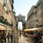 Lugares-Para-Conhecer-em-Lisboa3