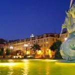 Lugares-Para-Conhecer-em-Lisboa5