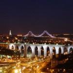 Lugares-Para-Conhecer-em-Lisboa6