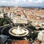 Lugares-Para-Conhecer-em-Lisboa7