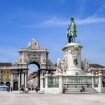 Lugares-Para-Conhecer-em-Lisboa8
