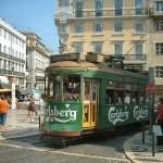 Lugares-Para-Conhecer-em-Lisboa9