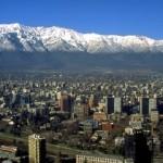 Lugares-Para-Conhecer-no-Chile10