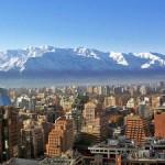 Lugares-Para-Conhecer-no-Chile3