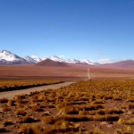 Lugares-Para-Conhecer-no-Chile4
