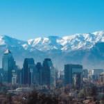 Lugares-Para-Conhecer-no-Chile6