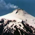 Lugares-Para-Conhecer-no-Chile7