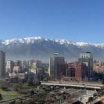Lugares-Para-Conhecer-no-Chile8