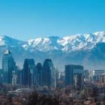 Lugares Para Esquiar em Santiago do Chile