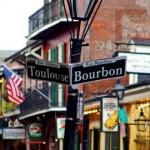Lugares-Turisticos-em-New-Orleans1