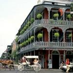 Lugares-Turisticos-em-New-Orleans4