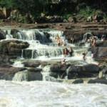 Lugares-Turisticos-no-Piaui