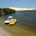 Lugares-Turisticos-no-Piaui10