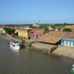 Lugares-Turisticos-no-Piaui4