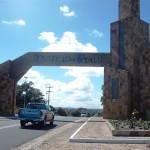 Lugares-Turisticos-no-Piaui7