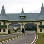 Lugares Turísticos no Rio Grande do Sul