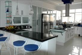 Móveis-planejados-para-Cozinha-fotos1