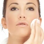 Maquiagem para Cada Tipo de Rosto-2
