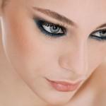 Maquiagem para Cada Tipo de Rosto-7
