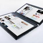 Notebook com 2 Monitores Onde Comprar