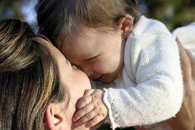 Ofertas dia das Mães 2011