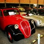 Onde Comprar Carros Antigos