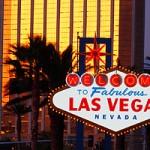 Pacotes Turísticos para Las Vegas