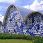 Pacotes-de-Viagem-Para-Belo-Horizonte10