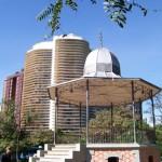 Pacotes-de-Viagem-Para-Belo-Horizonte3