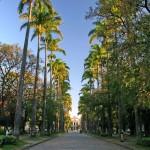 Pacotes-de-Viagem-Para-Belo-Horizonte4